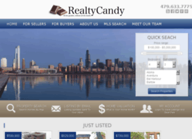chicago.realtycandy.com