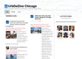 chicago.urbdezine.com
