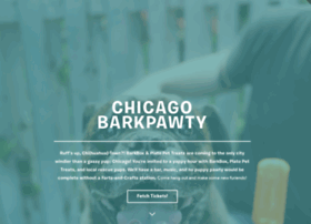 chicagobarkpawty.splashthat.com