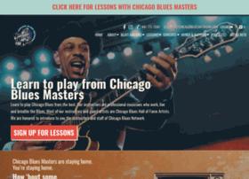 chicagobluescamp.com