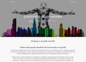 chicagobodywork.com