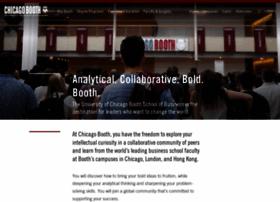 chicagobooth.edu