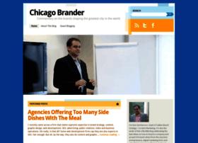chicagobrander.wordpress.com