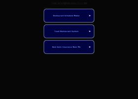 chicagobrauhaus.com
