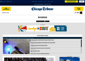 chicagobreakingbusiness.com