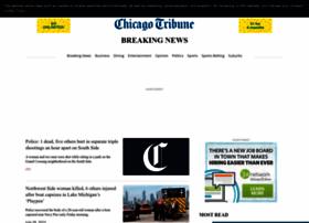 chicagobreakingnews.com