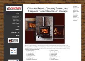 chicagochimney.com