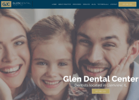 chicagocosmeticdental.com