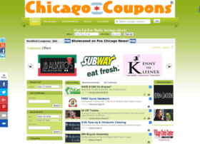 chicagocoupons.com