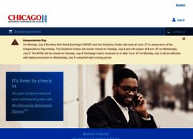 chicagodeferredcomp.com