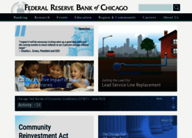 chicagofed.org