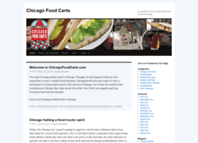 chicagofoodcarts.com