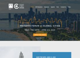 chicagoforum.org
