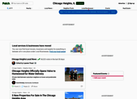 chicagoheights.patch.com