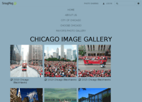 chicagoimagegallery.cityofchicago.org