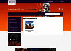 chicagolandgames.crystalcommerce.com