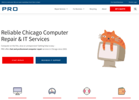 chicagolaptoprepair.com