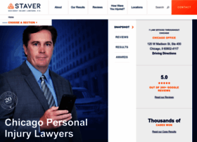 chicagolawyer.com