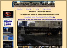 chicagoloopbridges.com