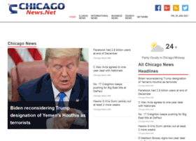 chicagonews.net