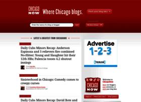 chicagonow.com