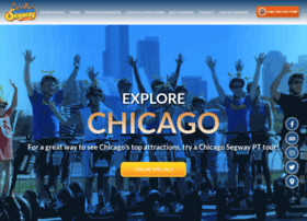 chicagosegways.com