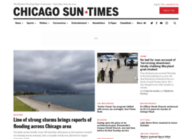 chicagosuntimes.com