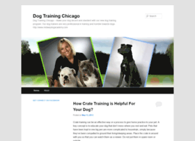 chicagotrainingdog.wordpress.com