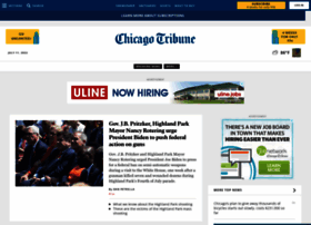 chicagotribune.com