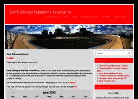 chicagovelodrome.com