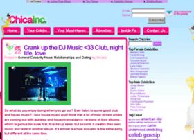 chicainc.com