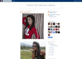 Chicas-bien-lindas.blogspot.com