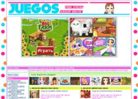 chicas365.net