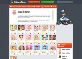 chicasbarbie.com