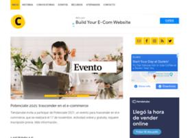 Chicasemprendedoras.com.ar