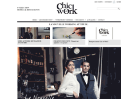 chicatwork.com