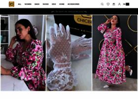 chicbee.com