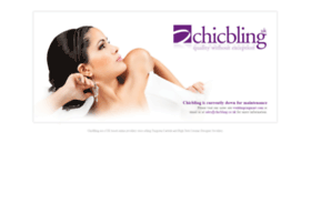 chicbling.co.uk