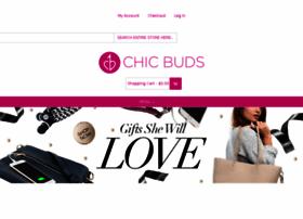 chicbuds.com