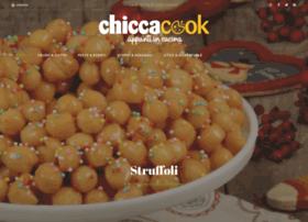 chiccacook.it