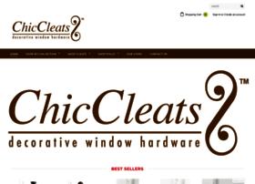chiccleats.com