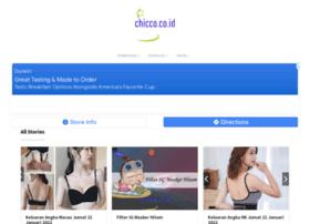 chicco.co.id