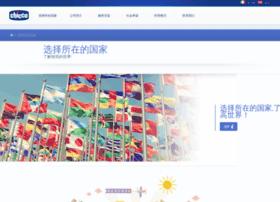chicco.com.cn