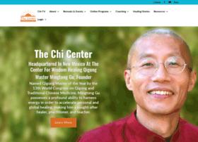 chicenter.com