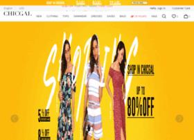 chicgal.com