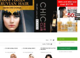 chichairclub.com