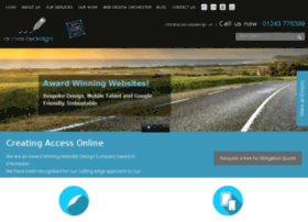 chichester.access-bydesign.com
