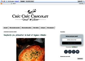 chichichoc.blogspot.fr