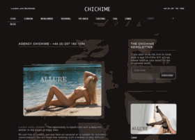 chichime.co.uk