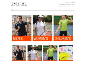 chicini.com